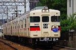 /www.xn--i6qu97kl3dxuaj9ezvh.com/wp-content/uploads/2019/07/tsukimiyama-sumadera_rikyumichirc_2052flustrun_190704c-3s-400x267.jpg