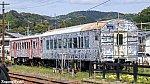 /stat.ameba.jp/user_images/20190708/21/tamagawaline/0c/ee/j/o1920108014496186253.jpg