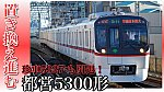 /train-fan.com/wp-content/uploads/2019/07/S__24756227-800x450.jpg
