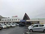f:id:kawaturu:20190710203020j:plain