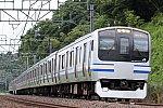 B90I1295