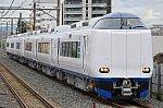 /stat.ameba.jp/user_images/20190711/11/tanimon-y/2f/6a/j/o1080071714498594394.jpg