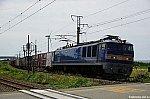 /blogimg.goo.ne.jp/user_image/45/be/624630301abbb0c72e32a42c47e9aba8.jpg