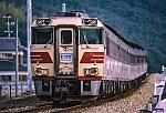 Img5771