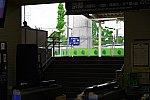 崇禅寺駅556