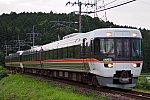 /stat.ameba.jp/user_images/20190714/20/ef200youmu/3e/ea/j/o1080072014502156263.jpg