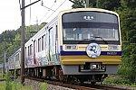 190713_駿豆線OTR号_伊豆長岡付近