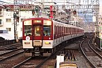 20190712-1027f-osaka-namba-exp-tsuruhashi_IGP9867am.jpg