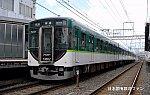 /stat.ameba.jp/user_images/20190715/00/kitsuneudon510/fe/87/j/o1200076314502398310.jpg