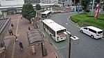 20190715_朝日バス1