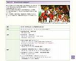 f:id:kawaturu:20190715204258p:plain