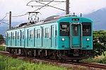 /stat.ameba.jp/user_images/20190715/23/polunga2000/bc/e6/j/o1280085314503489841.jpg