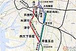 /livedoor.blogimg.jp/hayabusa1476/imgs/1/c/1c124eb4.jpg