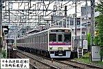 mini_DSC_3444.jpg