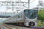 /stat.ameba.jp/user_images/20190716/23/superalps/f3/e1/j/o0600040014504447589.jpg