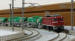 /toyoshikibase.com/wp-content/uploads/2019/07/CIMG2532-1024x573.jpg