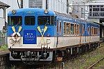 /livedoor.blogimg.jp/hayabusa1476/imgs/8/c/8c309f0b.jpg