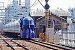 /www.xn--i6qu97kl3dxuaj9ezvh.com/wp-content/uploads/2019/07/suwanomori_190523c-12s-400x267.jpg