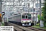 mini_DSC_4848.jpg