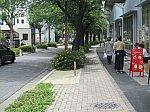 2019.6.4 (36) 瀬戸線高架した - さくまち商店街(ひがしからにしむき) 2000-1500