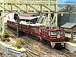 f:id:omocha_train:20190720122602j:image