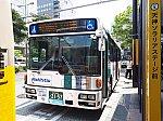 /stat.ameba.jp/user_images/20190720/03/fuiba-railway/be/a8/j/o2304172814507190340.jpg