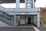 /blogimg.goo.ne.jp/user_image/34/37/6ecd2f661944799700754b779cffed69.jpg