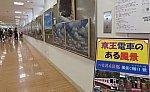 1085-1 写真展 聖蹟桜ヶ丘 1.7.21.jpg