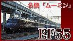 /train-fan.com/wp-content/uploads/2019/07/S__24854532-800x450.jpg