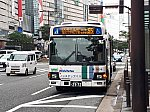 /stat.ameba.jp/user_images/20190720/17/fuiba-railway/bd/66/j/o2304172814507795753.jpg