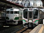 DSCN00431 (2)