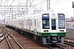 20190721-1503f-not-in-service-kofun-kishiwada_IGP9880am.jpg