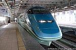 /blog-imgs-125-origin.fc2.com/h/o/k/hokutosei1112019/blog_import_5c78f57e1e200.jpeg