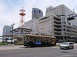 広島電鉄 350形