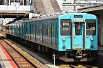 /stat.ameba.jp/user_images/20190723/16/tanimon-y/a4/d3/j/o1080071814510617990.jpg