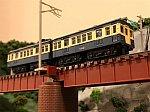 f:id:omocha_train:20190726231311j:image