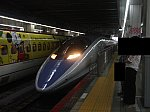 shinkansen-500-3.jpg