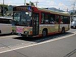 /stat.ameba.jp/user_images/20190729/22/gwg22487/54/2f/j/o0640048014516303039.jpg