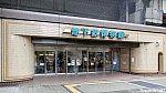 /stat.ameba.jp/user_images/20190730/22/tamagawaline/3b/81/j/o1920108014517428938.jpg