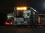 /stat.ameba.jp/user_images/20190730/10/fuiba-railway/36/6e/j/o1024076814516660343.jpg