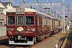 /stat.ameba.jp/user_images/20190731/05/pe7/e9/55/j/o0800053314517565407.jpg