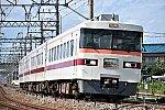 /stat.ameba.jp/user_images/20190731/19/sekotori/b9/77/j/o0749050014518159638.jpg