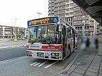 /stat.ameba.jp/user_images/20190730/11/fuiba-railway/8f/ee/j/o1024076814516712507.jpg