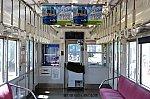 /blogimg.goo.ne.jp/user_image/0e/14/8a23939af7b346c148cebccf0c56be60.jpg