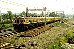 /blogimg.goo.ne.jp/user_image/35/d7/323fe8d69b33c935f803bfd6137a7e00.jpg
