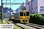 mini_DSC_6574.jpg