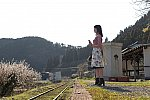 /livedoor.blogimg.jp/hayabusa1476/imgs/d/f/dfdf96b4.jpg