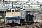 190807_EF65-1115_h8937r1.jpg