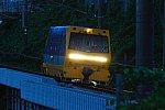190807_新幹線軌道確認車