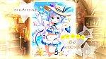 /stat.ameba.jp/user_images/20190808/19/fuiba-railway/be/db/j/o1280072014526358643.jpg
